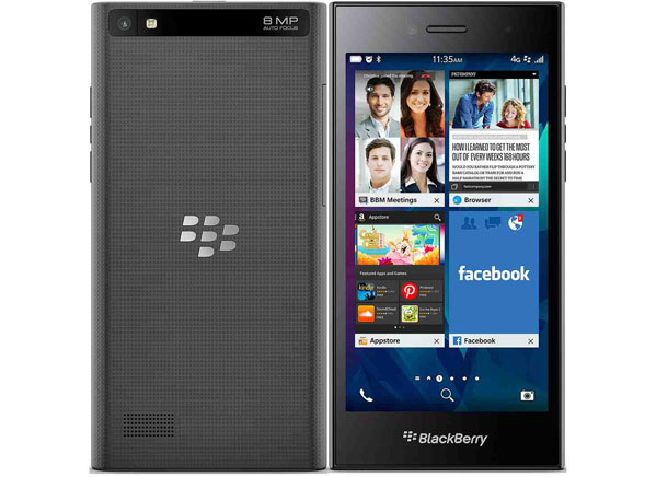 A5-BlackBerry-Leap-Việt-Nam.jpg