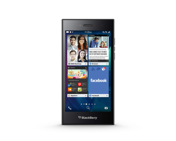 A1-BlackBerry-Leap-Việt-Nam.jpg