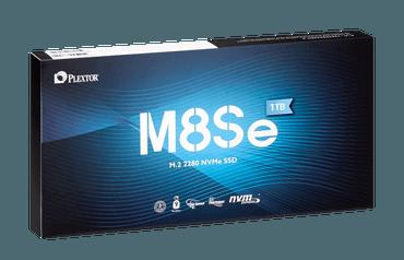 M8SeGN_G-box_1T_01